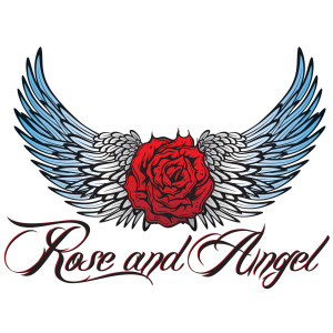 Rose_and_angel_wings